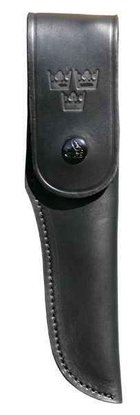 FALLKNIVEN SHEATH TK2el FOR FALLKNIVEN TK2 KNIFE