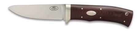 Fallkniven hunting knife HK9