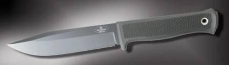 S1bl FALLKNIVEN KNIFE. MOUNTAIN KNIFE.