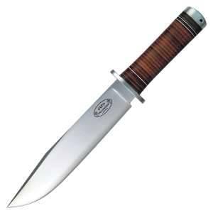 Septimus Light Hunting-knife-nl2