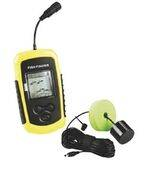 FISHFINDERS FOR FISHING