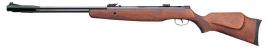 Gamo carbin CFX Royal. Airgun carbin with high prestige