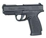 Asg Pack Bersa Thunder Pro Gun
