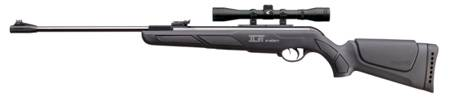 Gamo Airgun technology IGT