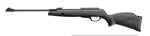 GAMO BLACK KNIGHT AIRGUN