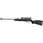 GAMO BLACK SHADOW COMBO AIRGUN