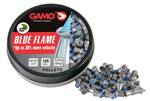 GAMO BLUE FLAME PELLETS FOR AIRGUNS