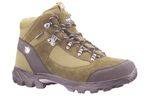 GAMO FOREST TRAIL BOOTS