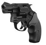 BRUNI FIRING GUN 380