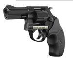BRUNI FIRING GUN 380-L