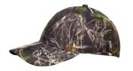 Gamo Cap Camo93 One size waterproof