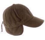 POLAR CAP GAMO