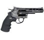 DAN WESSON GUN