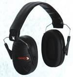 GAMO ELECTRONIC EAR PROTECTOR