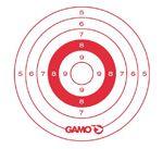 GAMO ADHESIVE TARGETS FOR AIRGUNS