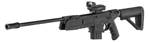 GAMO G-FORCE 15 AIRGUN