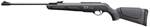 GAMO SHADOW IGT AIRGUN