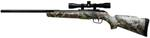 GAMO CAMO ROCKET AIRGUN