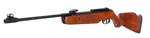 GAMO HUNTER SE AIRGUN