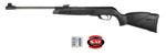 GAMO BLACK 1000  AIRGUN