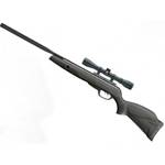 GAMO BALCK BULL AIRGUN