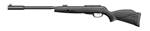 GAMO BLACK FUSION AIRGUN