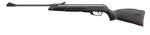 GAMO BLACK SHADOW AIRGUN