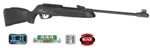 GAMO BLACK 1000 IGT AIRGUN