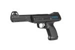 P-900 IGT GUN