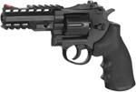 GAMO GR-STRICKER GUN