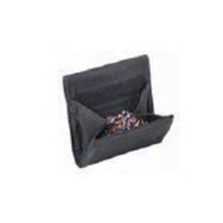 GAMO BAG FOR PELLETS OR BBS