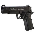 GAMO RD-1911 GUN
