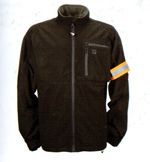 GAMO SET-CAZA JACKET