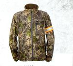 GAMO SET-CAZA CAMO JACKET