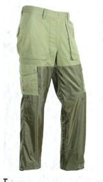 GAMO SUREST HUNTING TROUSER