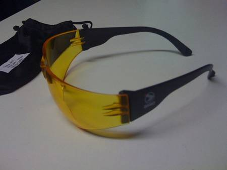 MT PROTECTION GLASSES