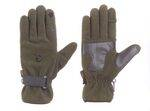 MONTANA GLOVES GAMO