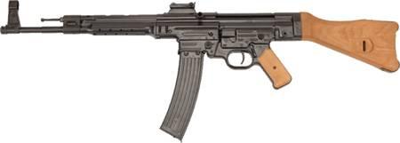 STG-44 RIFLE