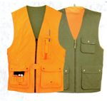 GAMO HUNTER SAFE HUNTING VEST