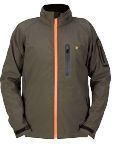 Gamo Polar softshel Saporo Jacket
