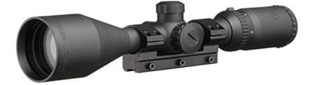 RGB SCOPE 3-9 X 50