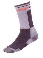 DAMASCO SOCKS GAMO