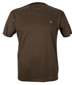 Gamo T-tech technical shirt