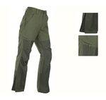 THORN TROUSER GAMO