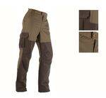 FOX TROUSER GAMO