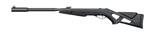 GAMO WHISPER FUSION AIRGUN