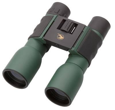 Gamo binoculars 16x32. It has powerful 16x increase