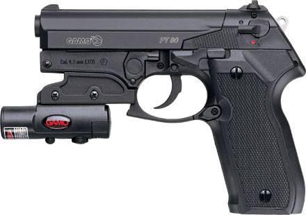 pistole cz 90