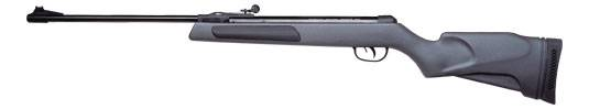 Gamo Shadow 640 air rifle.