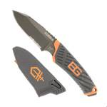 GERBER BEAR GRYLLS ULTRA COMPACT KNIFE